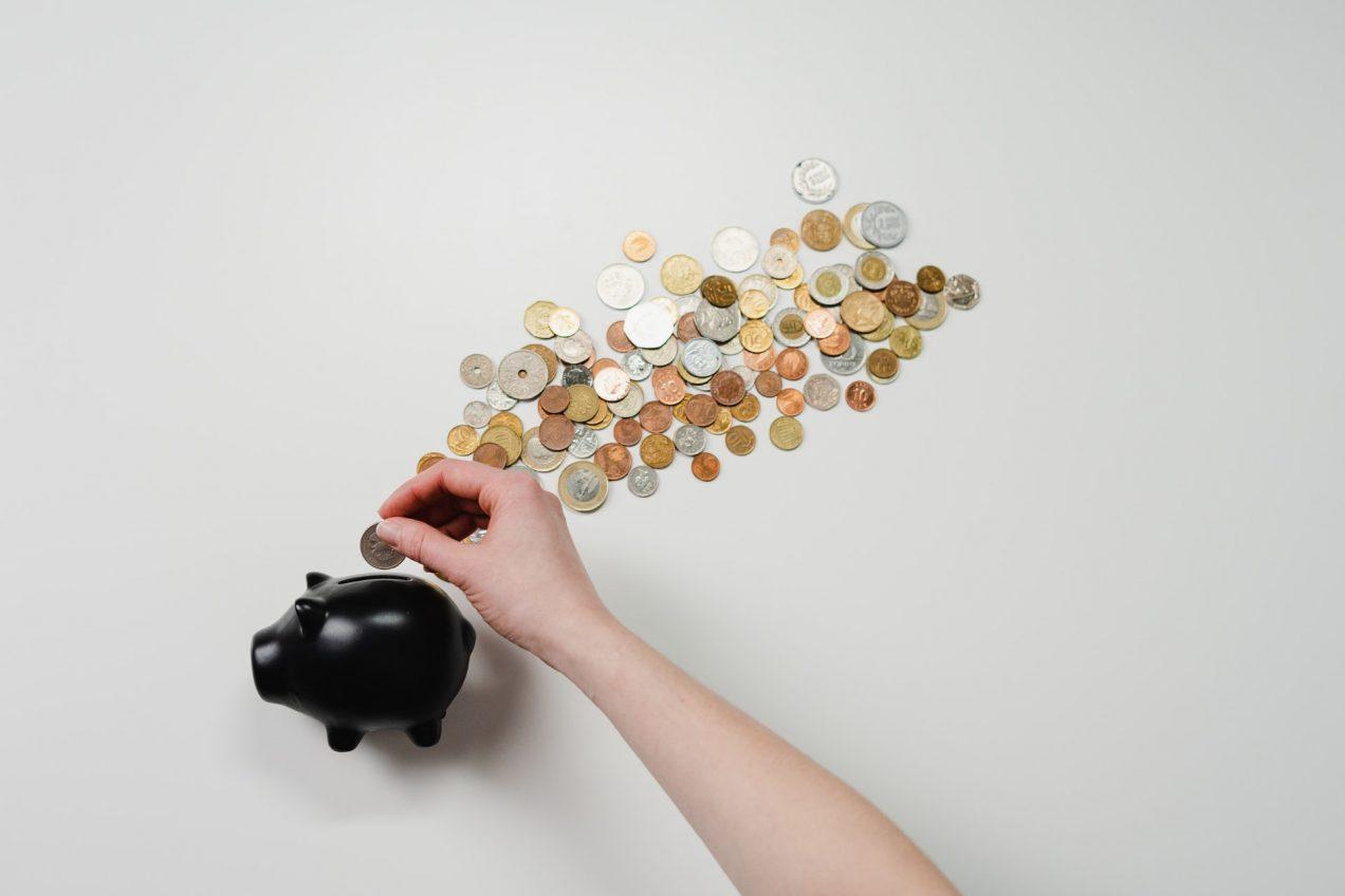 Die tatsächlichen Kosten von Schimmel in Ihrem Haus